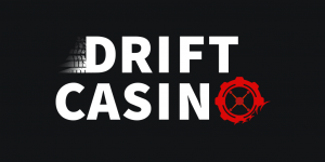 Обзор онлайн казино Drift Casino
